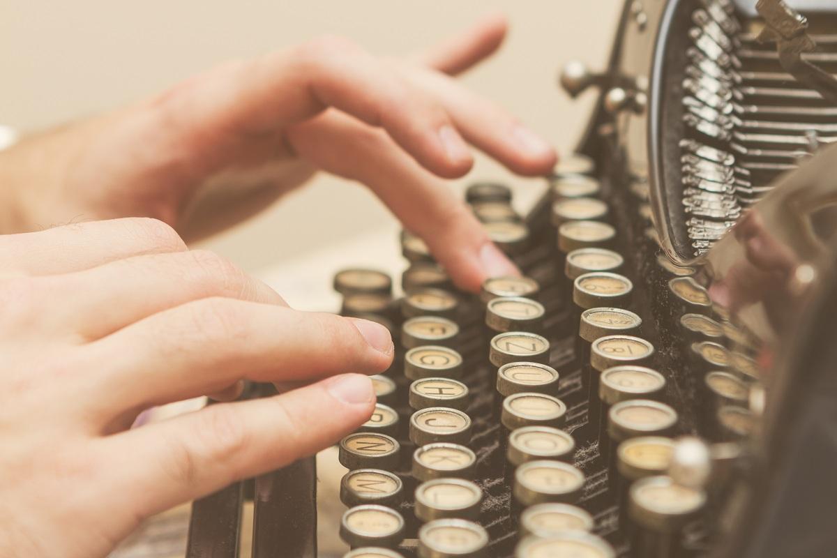 7 Ideas para amplificar el contenido de tu Blog