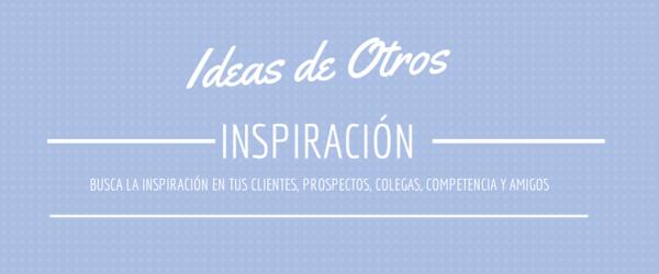 Ideas_Blog_1