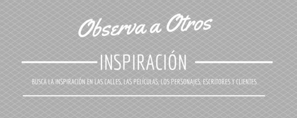 Ideas_Blog_2
