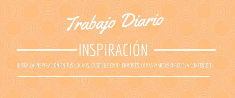 Ideas_Blog_3