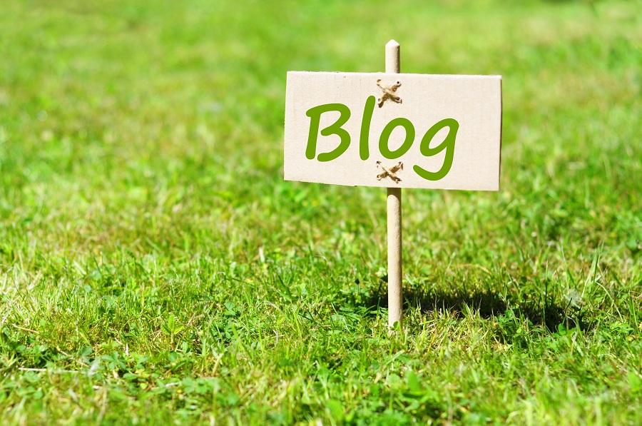 10 Errores que No debes cometer con tu Blog