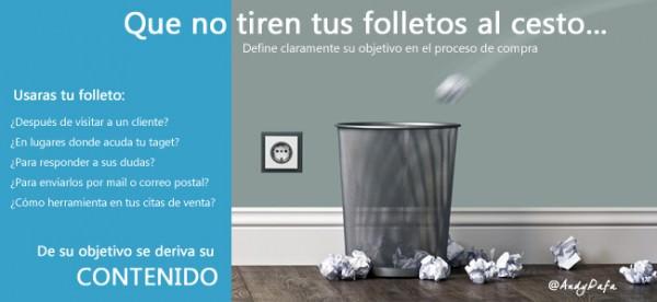 folleto_efectivo