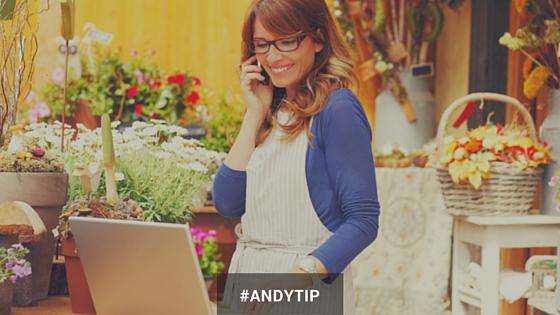 ¿Cómo crear un Plan Post Venta poderoso para tu PYME?