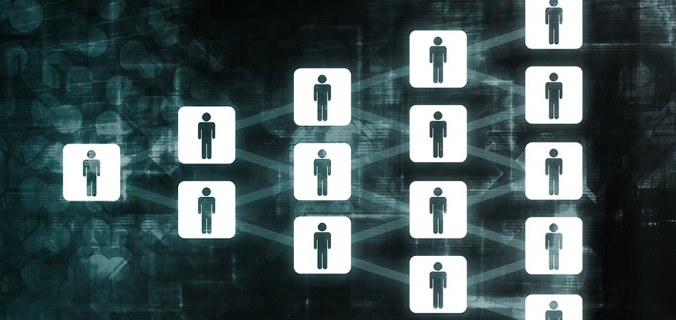 7 Consejos para convertir tus visitas web en contactos