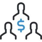 estrategia_de_precio