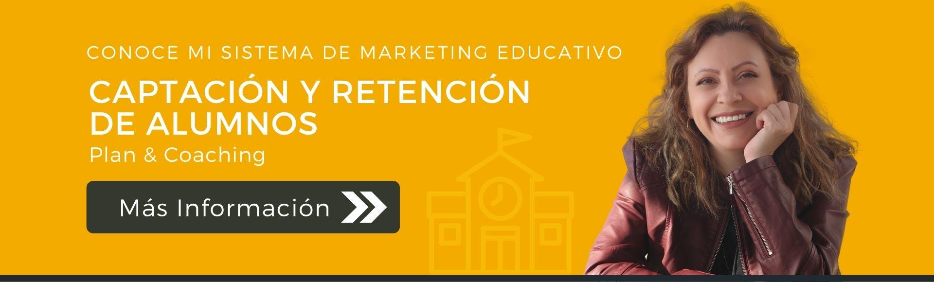Marketing_Educativo_Sistema