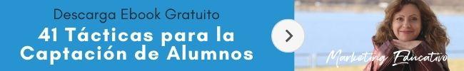 Marketing_Instituciones_Educativas