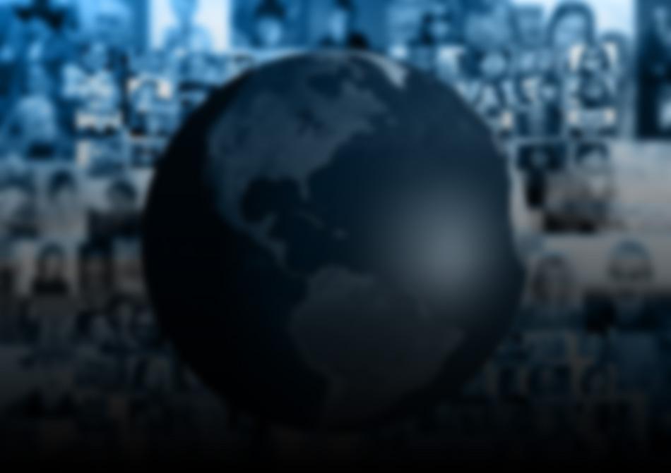 Crea un Sistema de Prospección Online para tu PYME