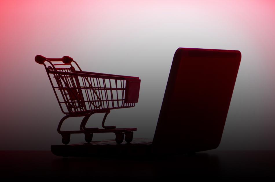 5 Razones por las que no funciona tu Tienda Online