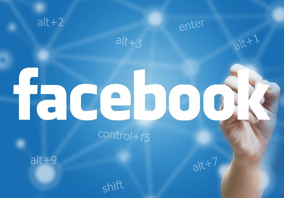 Cómo afecta el reciente cambio de algoritmo de Facebook a tu Marca