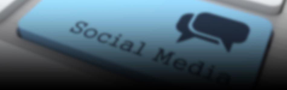 8 Áreas a dominar antes de iniciar tu Estrategia Social Media
