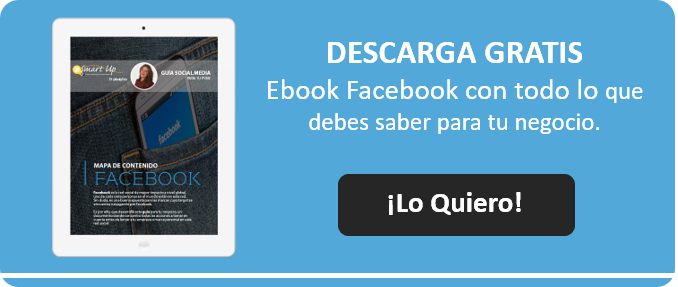 Ebook_Facebook_PYME