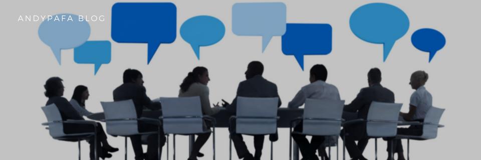 Cómo aprovechar los Grupos de Facebook a favor de tu negocio