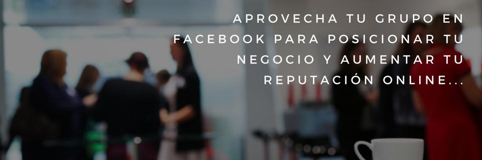 Grupos_Facebook_MarketingIdeas
