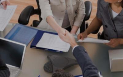 12 razones para contratar asesores para tu negocio