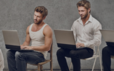 El perfil ideal para tu personal de ventas o mostrador