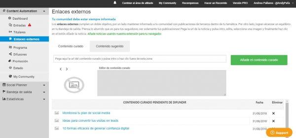 Enlaces_Externos_BlogsterApp