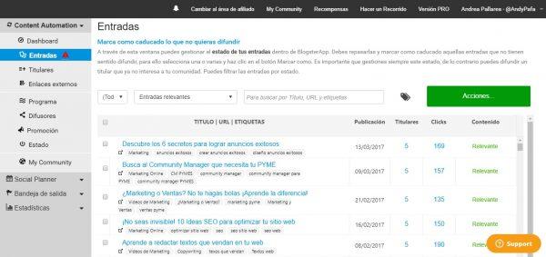 Gestion_Contenidos_BlogsterApp