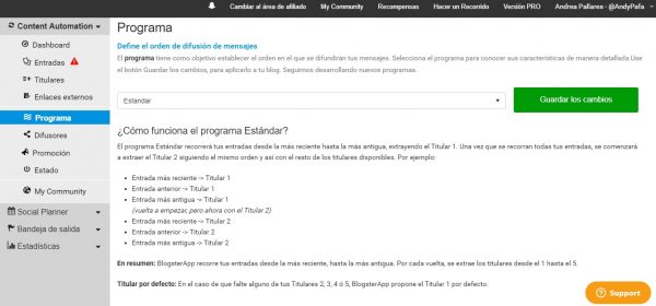 Programa_BlogsterApp