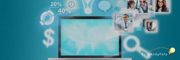 Online Tools_Comunicacion
