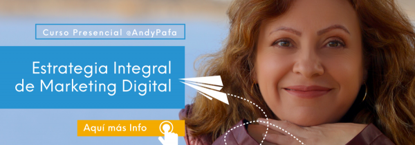Curso_Marketing_Digital_AndyPafa