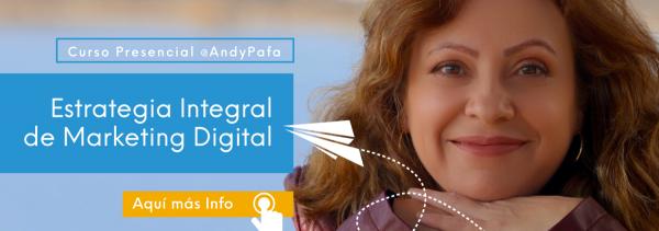 Curso_Marketing_Digital_AndyPafa