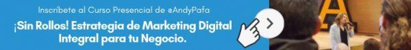 Curso_Marketing_Digital_Integral
