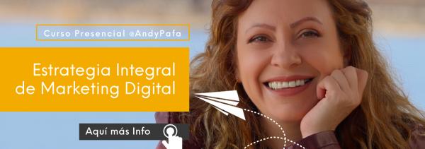Curso_Marketing_Digital_con_AndyPafa