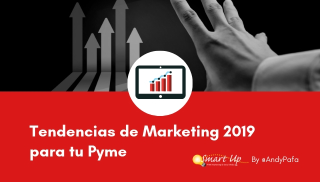Tendencias_Marketing_2019_Pyme