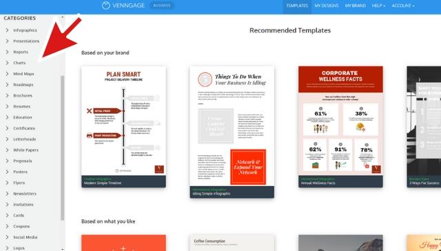 Templates_Infografias