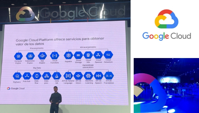 Google_Cloud_OnBoard_Servicio