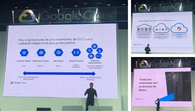 GoogleCloudOnBoardServicios3