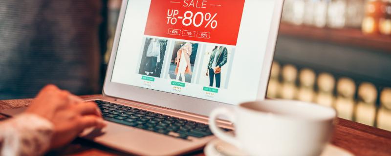 Gestionar_tienda_online