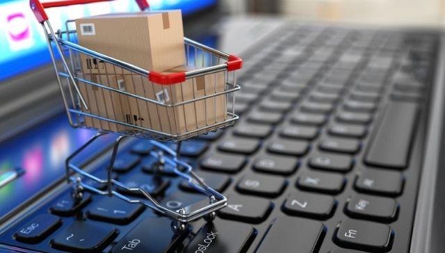 gestionar correctamente tu tienda online