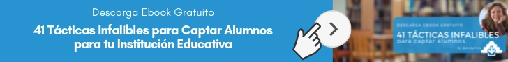 Ebook_Captar_Alumnos