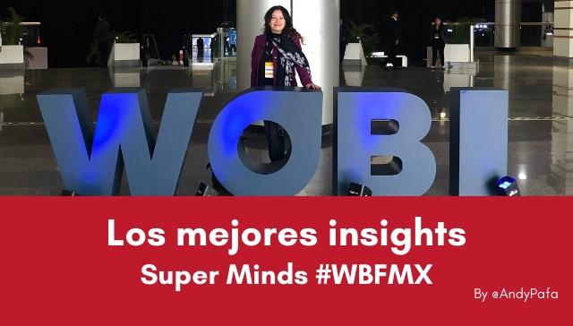 LoMejorDe_WBFMX_2019