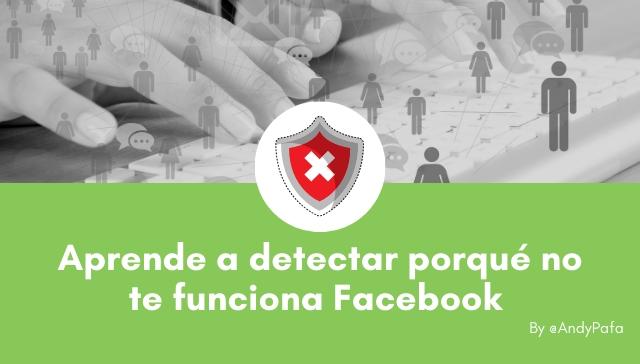 porque_no_te_funciona_Facebook