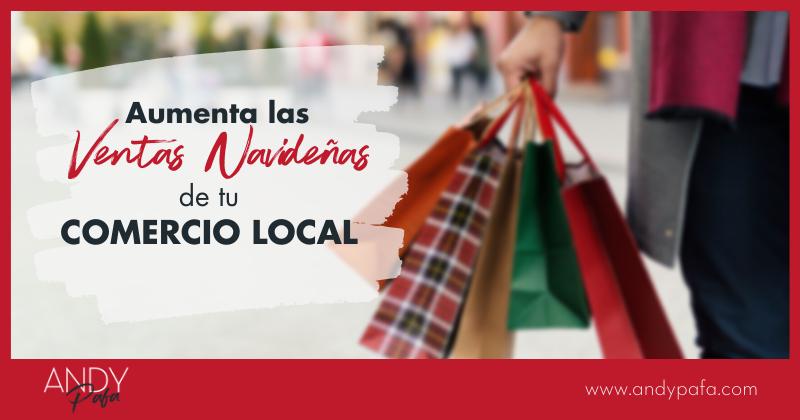 Aumenta_Ventas_Navideñas