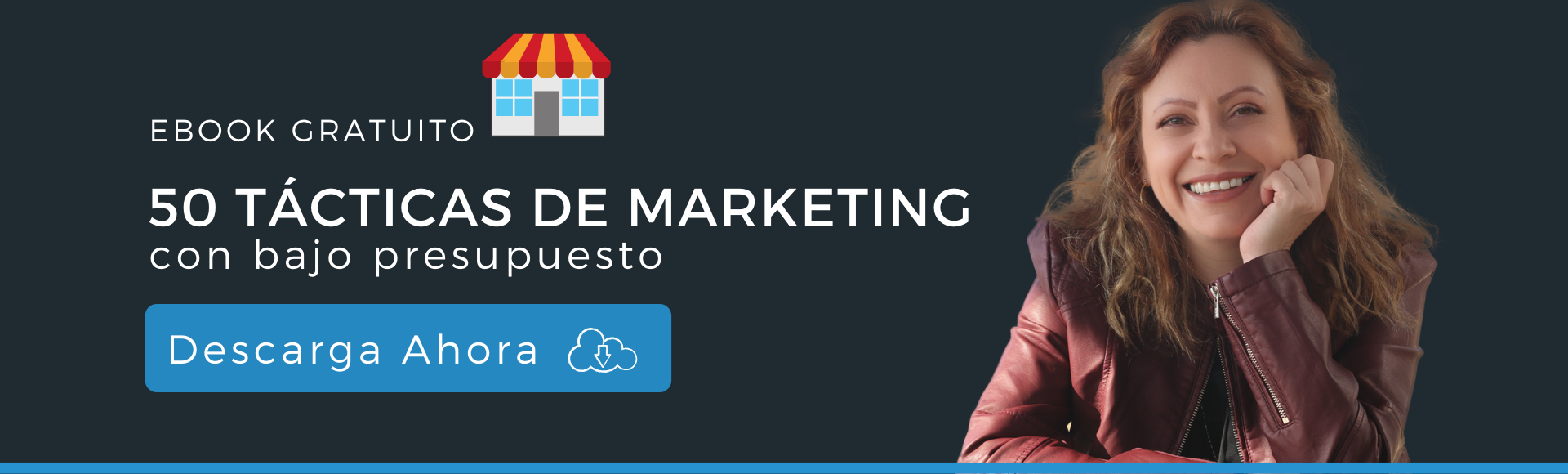 PDF_Ebook_LowCost_Marketing_01