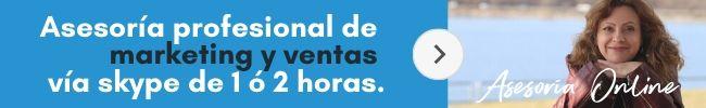 Asesoría_de_Marketing_Ventas_en_tiempos_coronavirus