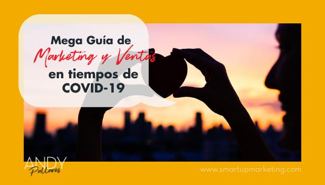 Marketing_Ventas_en_tiempos_coronavirus