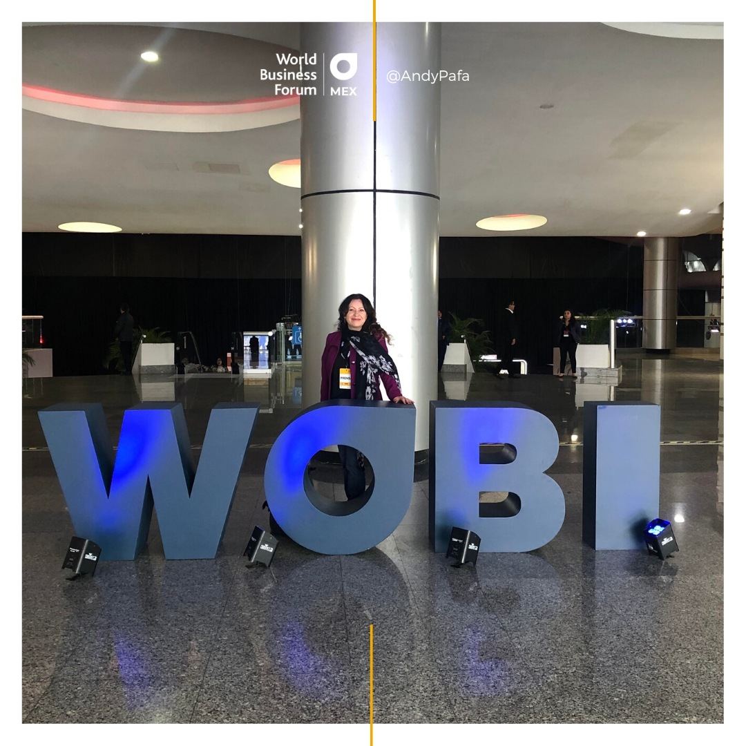 WOBI_Resumen_Ejecutivo