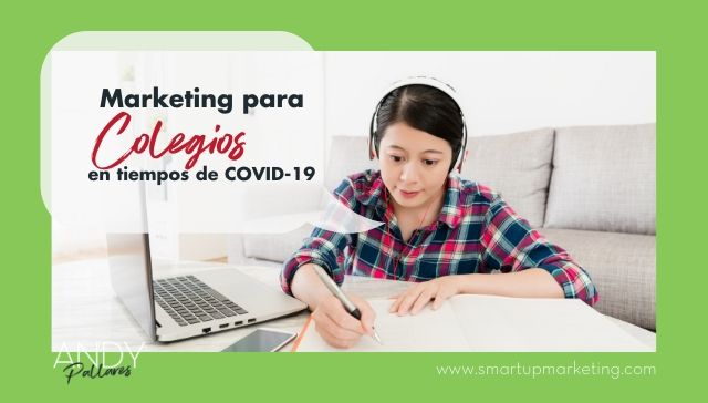 marketing_Colegios_tiempos_COVID19