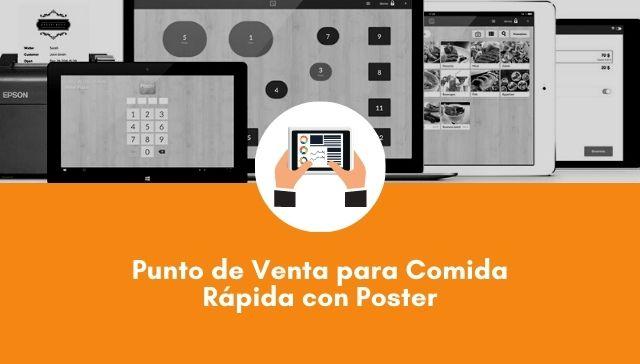 Punto_Venta_Software_Poster
