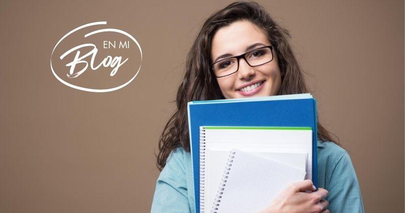Secretos para la Captación Online de Alumnos en tu Colegio