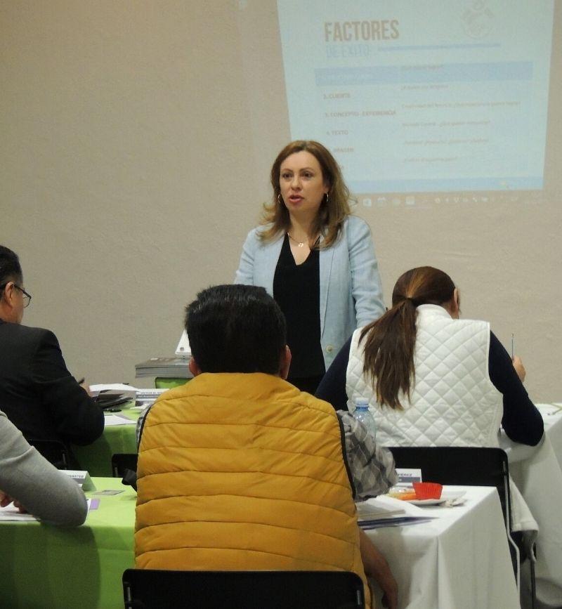 mentoring_marketing_pyme