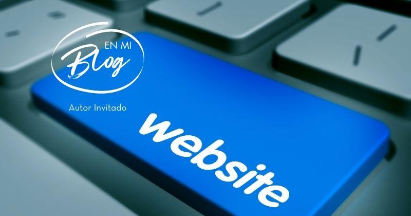 Como_hacer_website