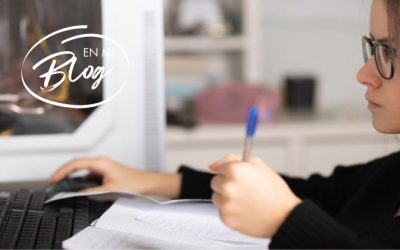 Mega Guía para Crear tu Proceso de Admisión Digital