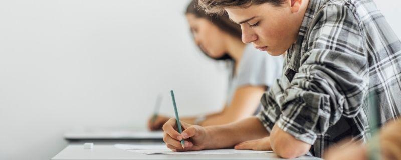Proceso_Admision_Digital_Colegios