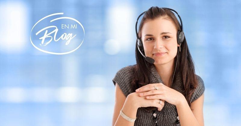 Aprende a dominar la atención digital a clientes